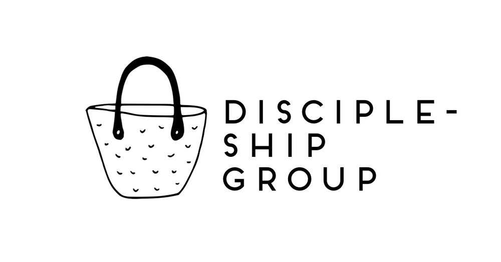 Based on practical tools Jesus taught, Discipleship Groups meet for 3-4 weeks + help us grow personally as well as in our ability to disciple others. The focus? Imitation of Jesus' way of life.