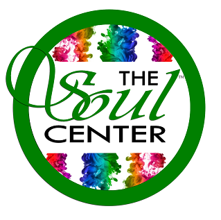 the soul center logo small.png