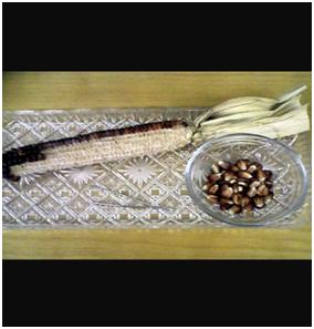 indian corn.png