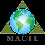 MACTE-logo-text (1) (1).png
