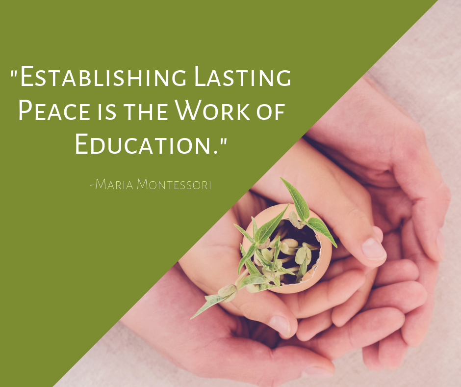 Establishing Lasting Peace is the Work of Education (3).png
