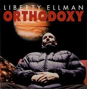 Liberty Ellman Orthodoxy