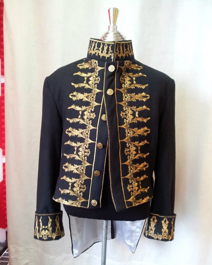 Embroidered_Coat_Front_08.2012.jpg