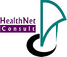 healthnet_logo.jpg