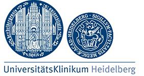UNi-Klinik-Logo-150x150.jpg