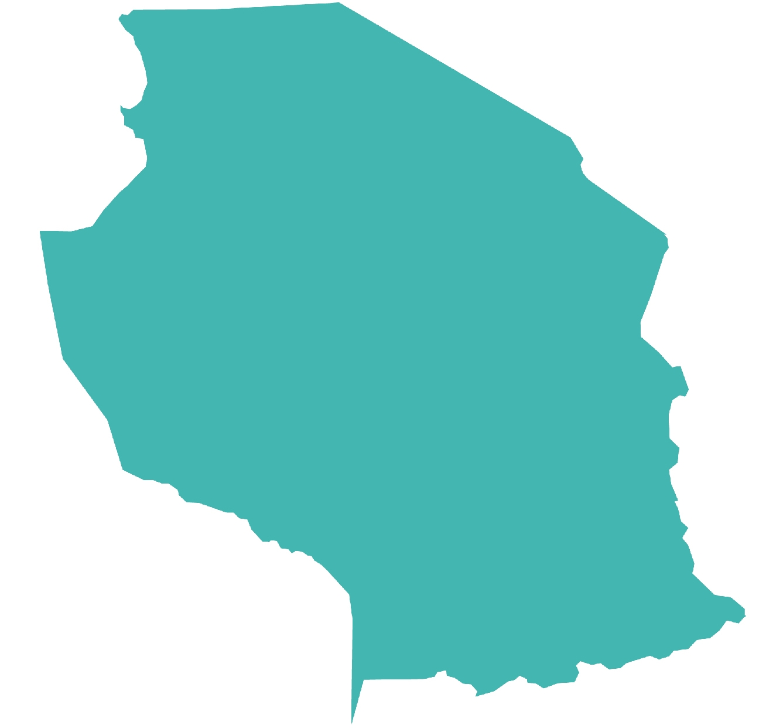 Tanzania Map_Artifact for COUNTRY Research-12-01.jpg