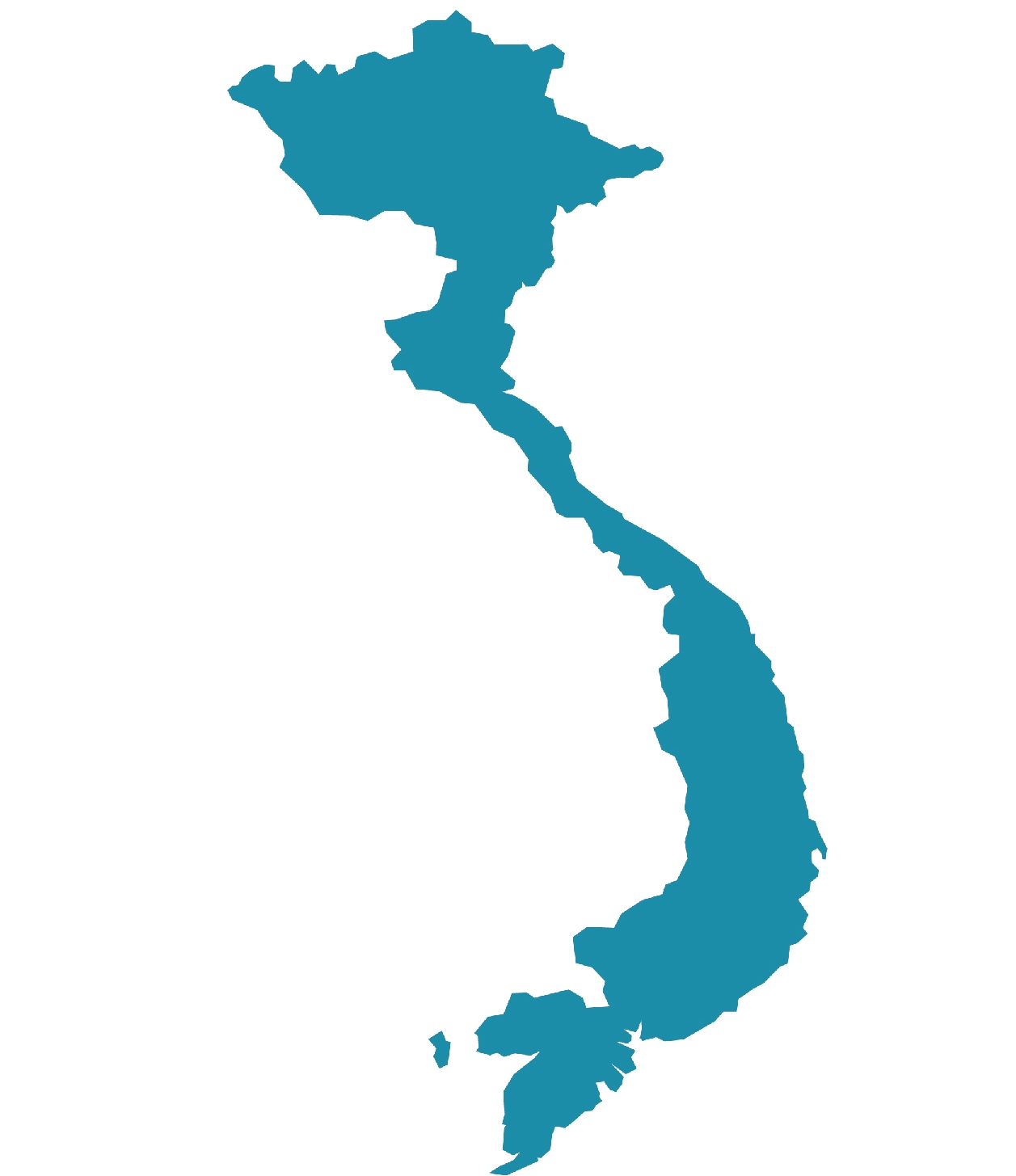 Vietnam Map Figure_Artifact for COUNTRY Research Page-11-01.jpg
