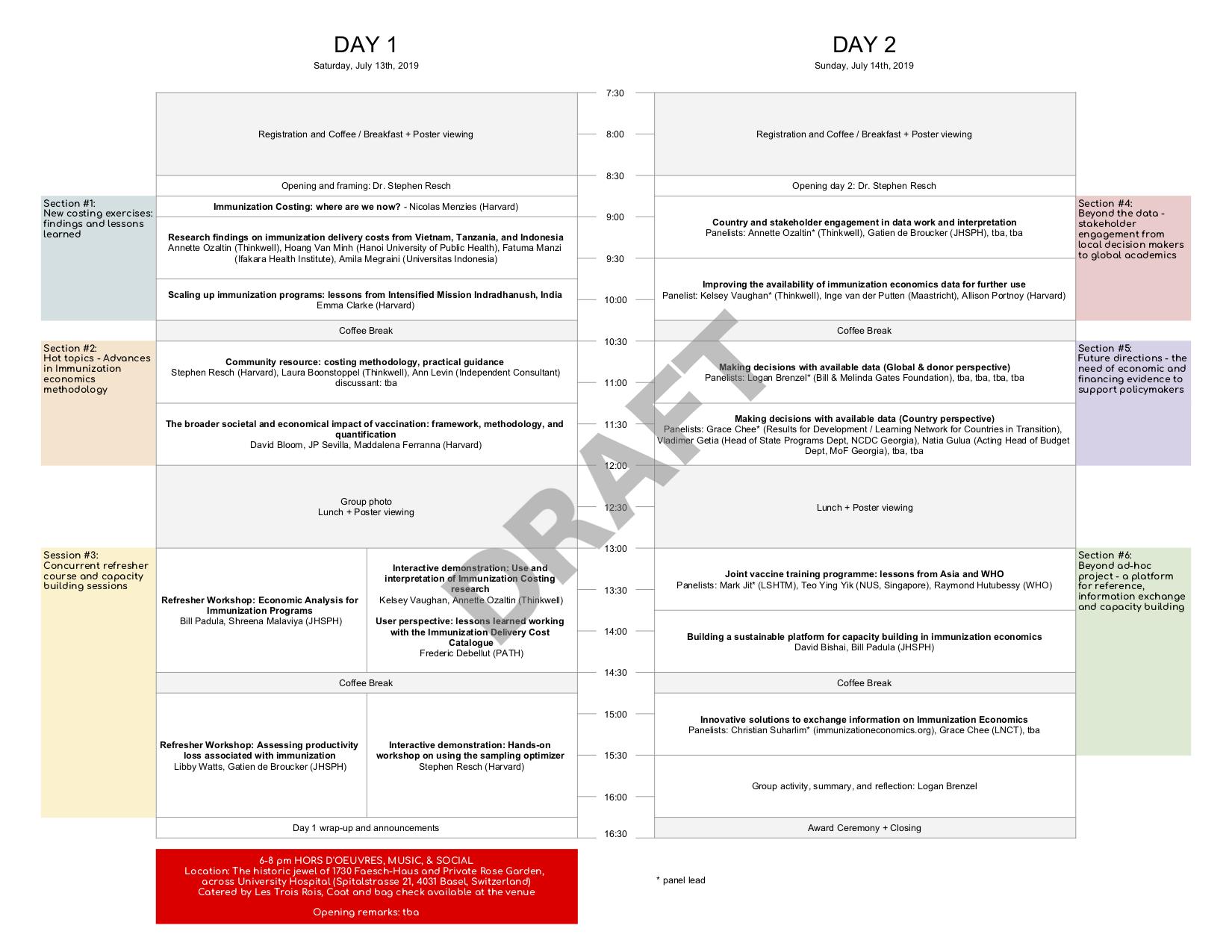 iHEA Basel pre-Congress, Immunization Economics - updated session agenda-6.jpg