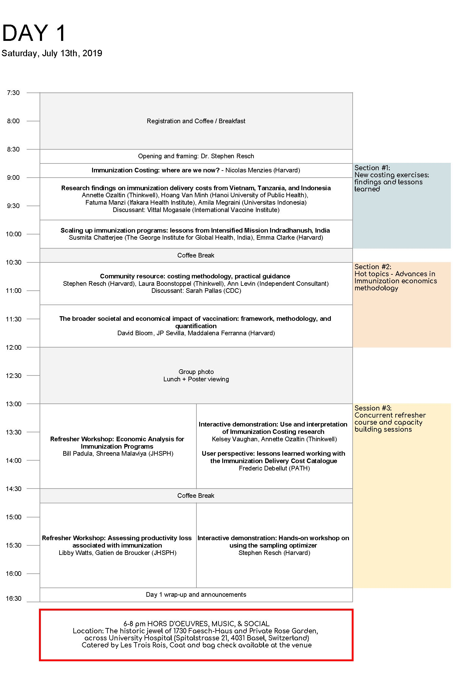 iHEA+Basel+pre-Congress%2C+Immunization+Economics+-+updated+session+agenda-9.jpg