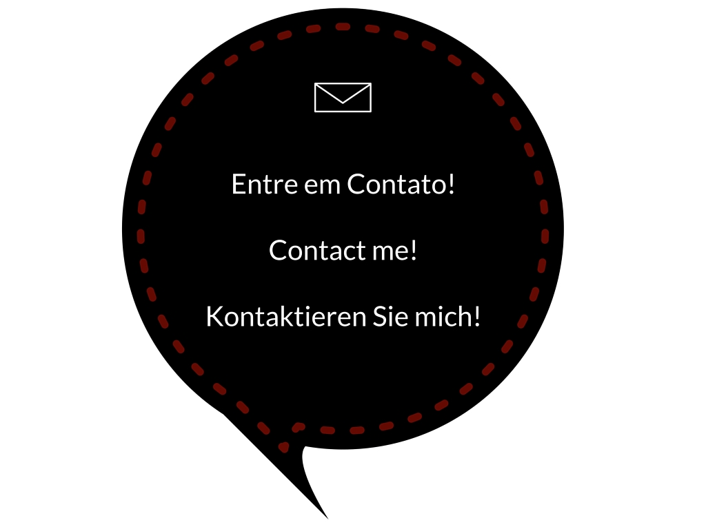 kontakt.jpeg