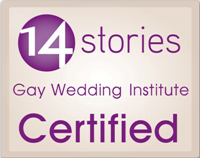 GWI-Certification-Badge.jpg