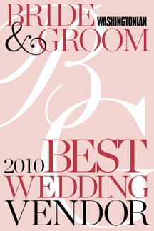 WeddingBadge2010.jpg