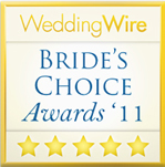 WeddingWireBest2011.jpg