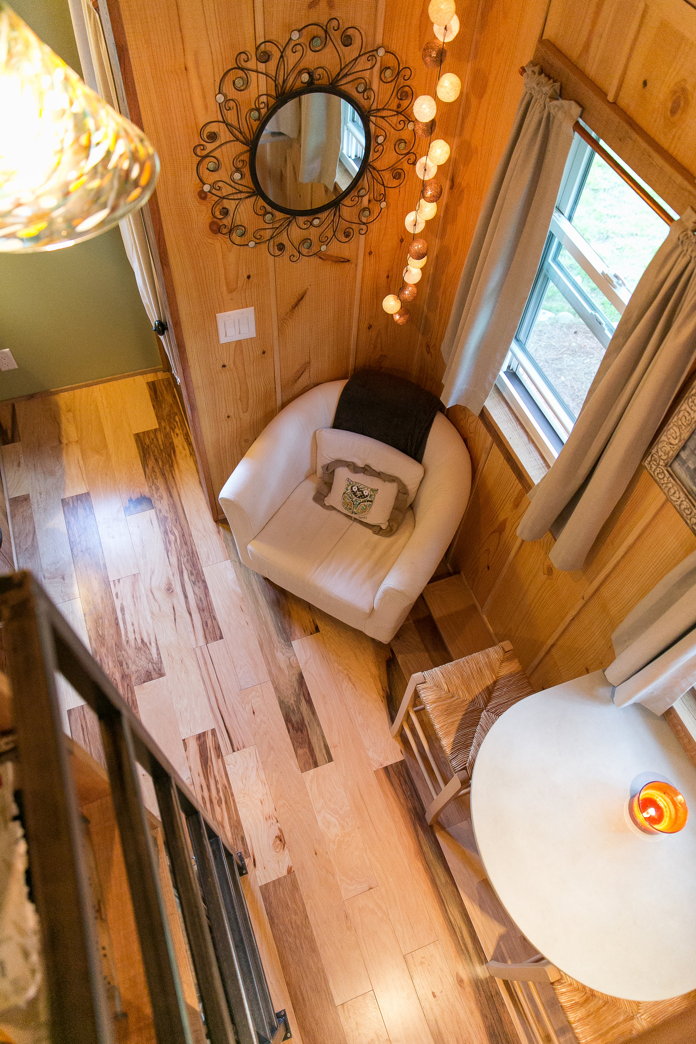 Travis and Brittany Pyke Tiny Home-edited-0060.jpg