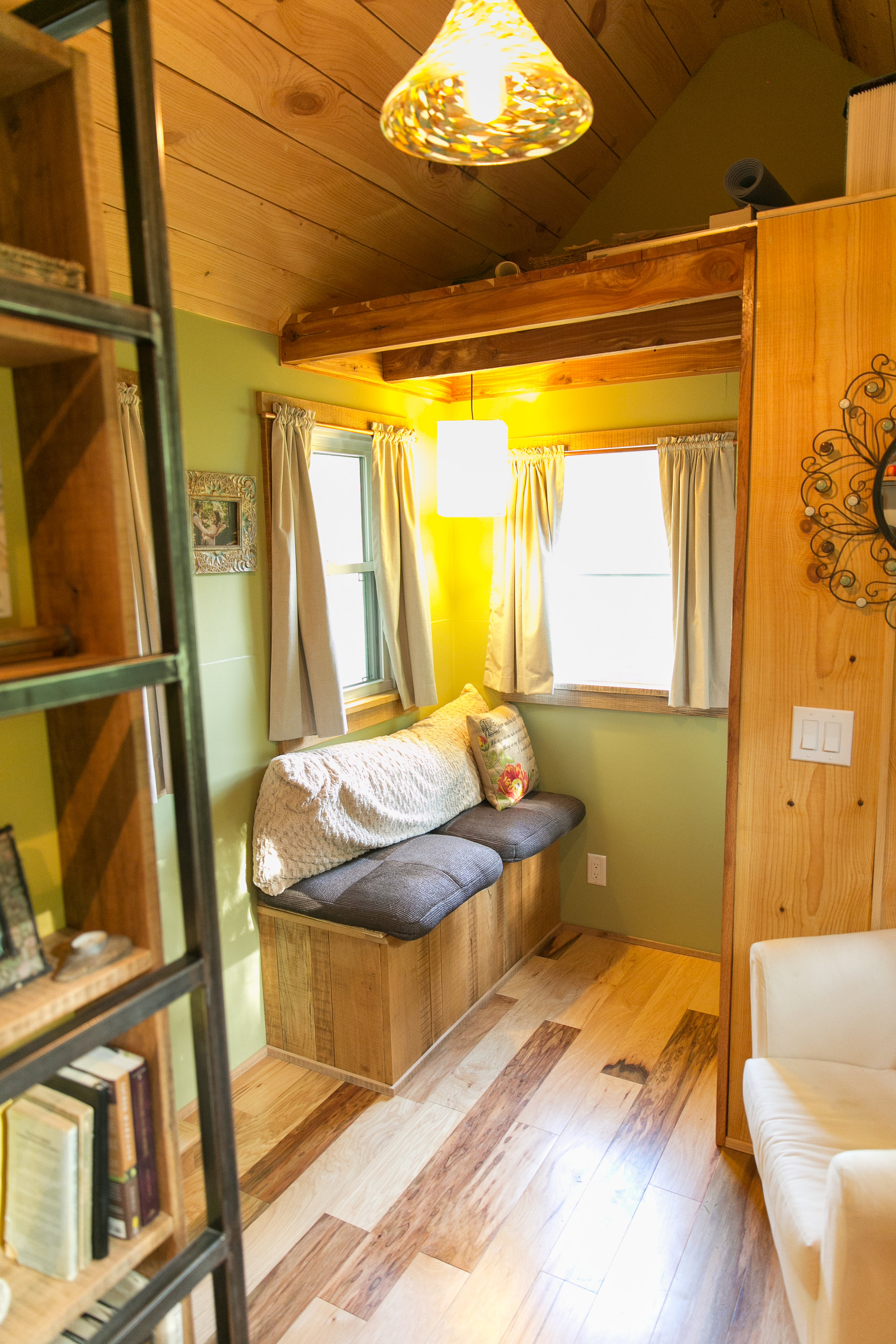 Travis and Brittany Pyke Tiny Home-edited-0026.jpg