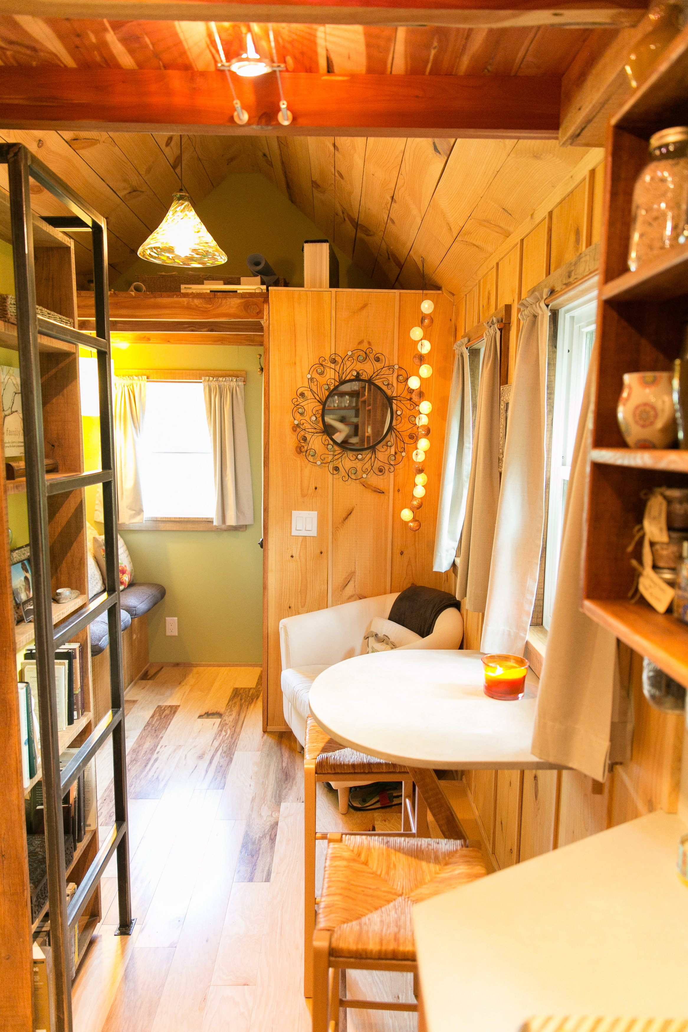 Travis and Brittany Pyke Tiny Home-edited-0025.jpg