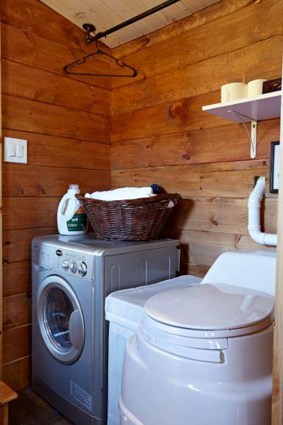 Weav Washer Toilet.JPG