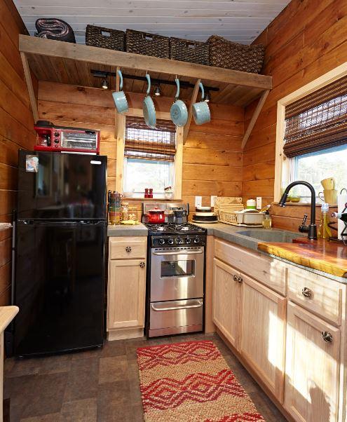 Weav Kitchen.JPG