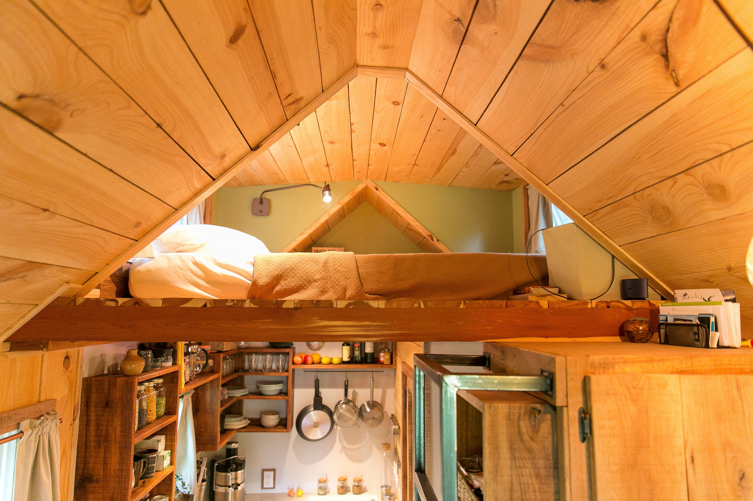 Travis and Brittany Pyke Tiny Home-edited-0051.jpg