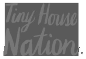 Tiny House Nation: 275 Sq. Ft.Nomad's Nest
