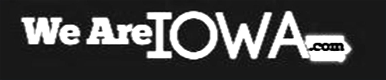 WeareIowa logo copy.jpg