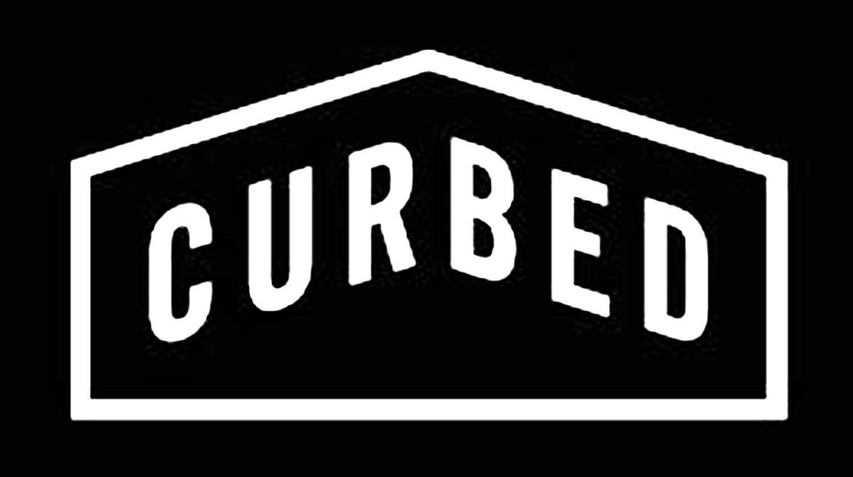 Curbed logo.jpg
