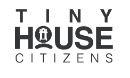 Tiny Home Citizens Logo.JPG