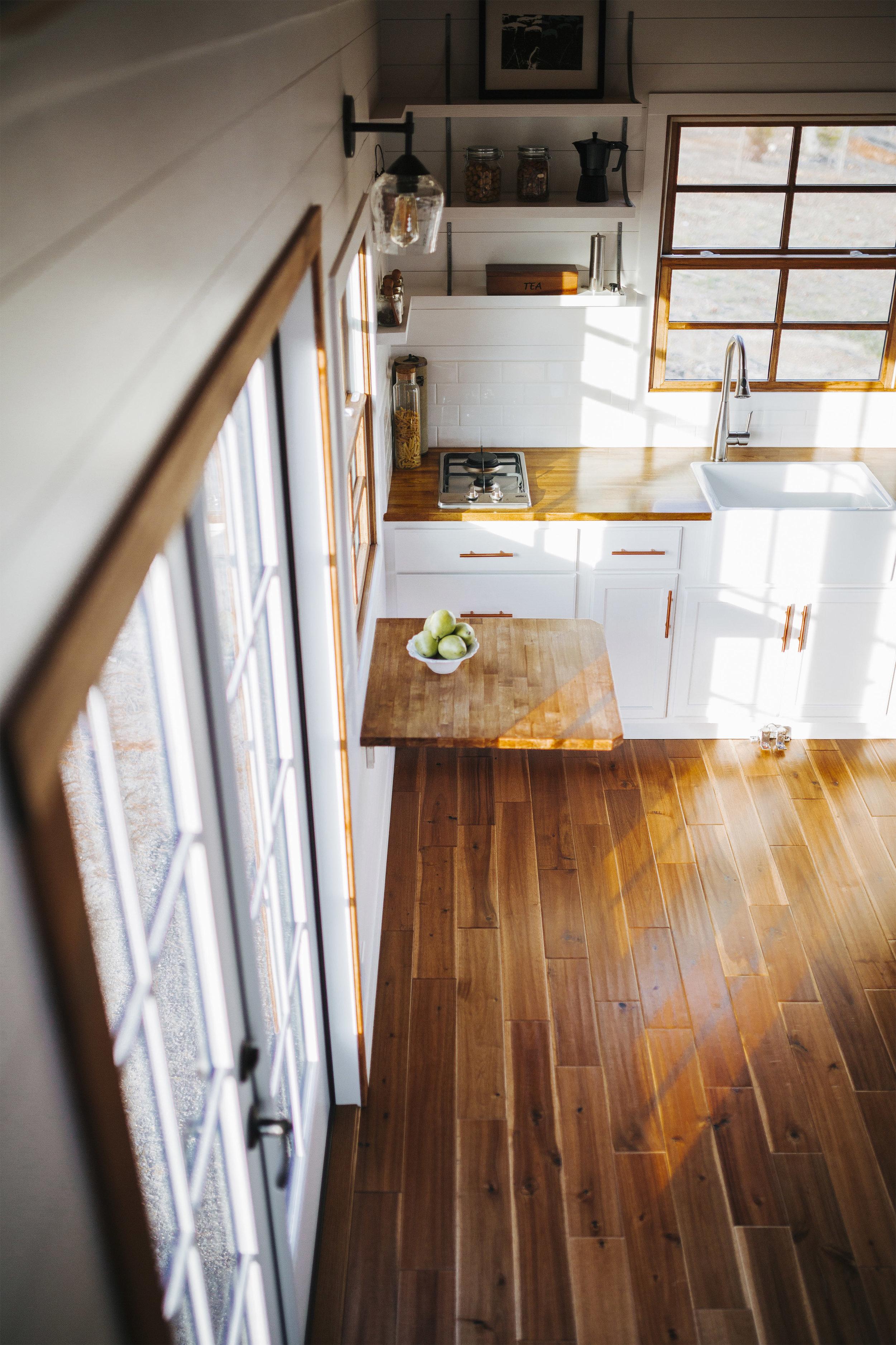 Monocle Kitchen.jpg
