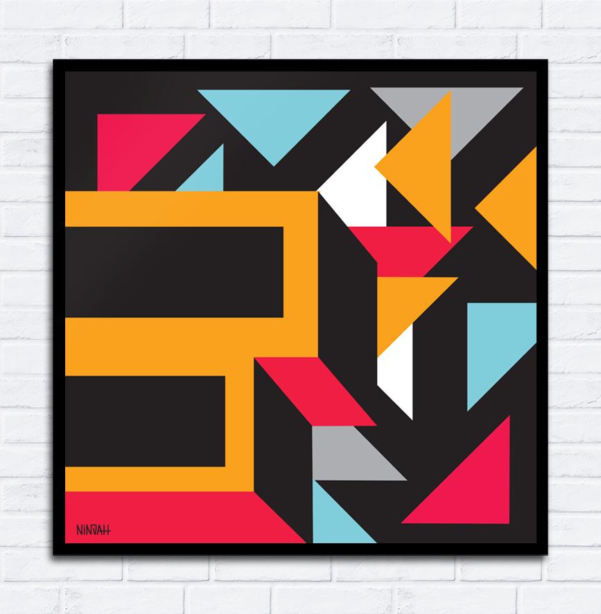 Geometrika11