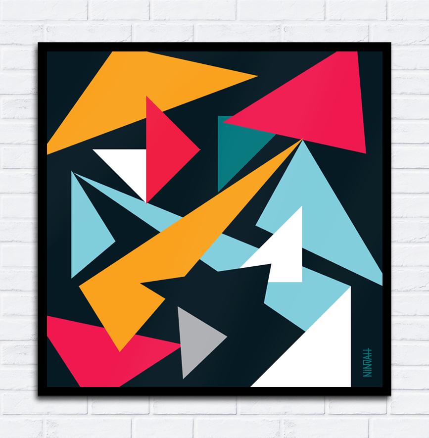 Geometrika33