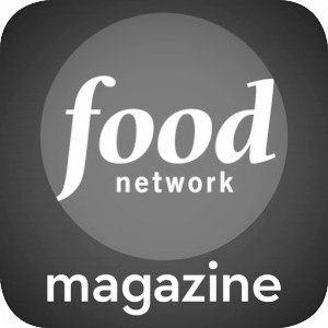 FoodMagazine.jpg