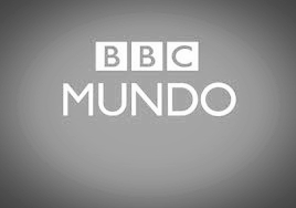 BBCMundo.jpeg