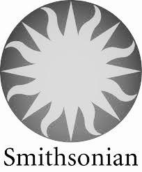 Smithsonian.jpeg