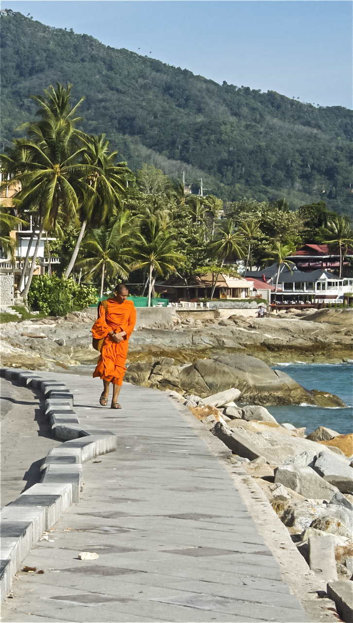 Monk Walking.jpg