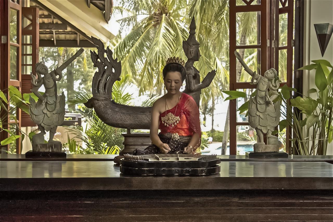 Thai instrumentalist.jpg