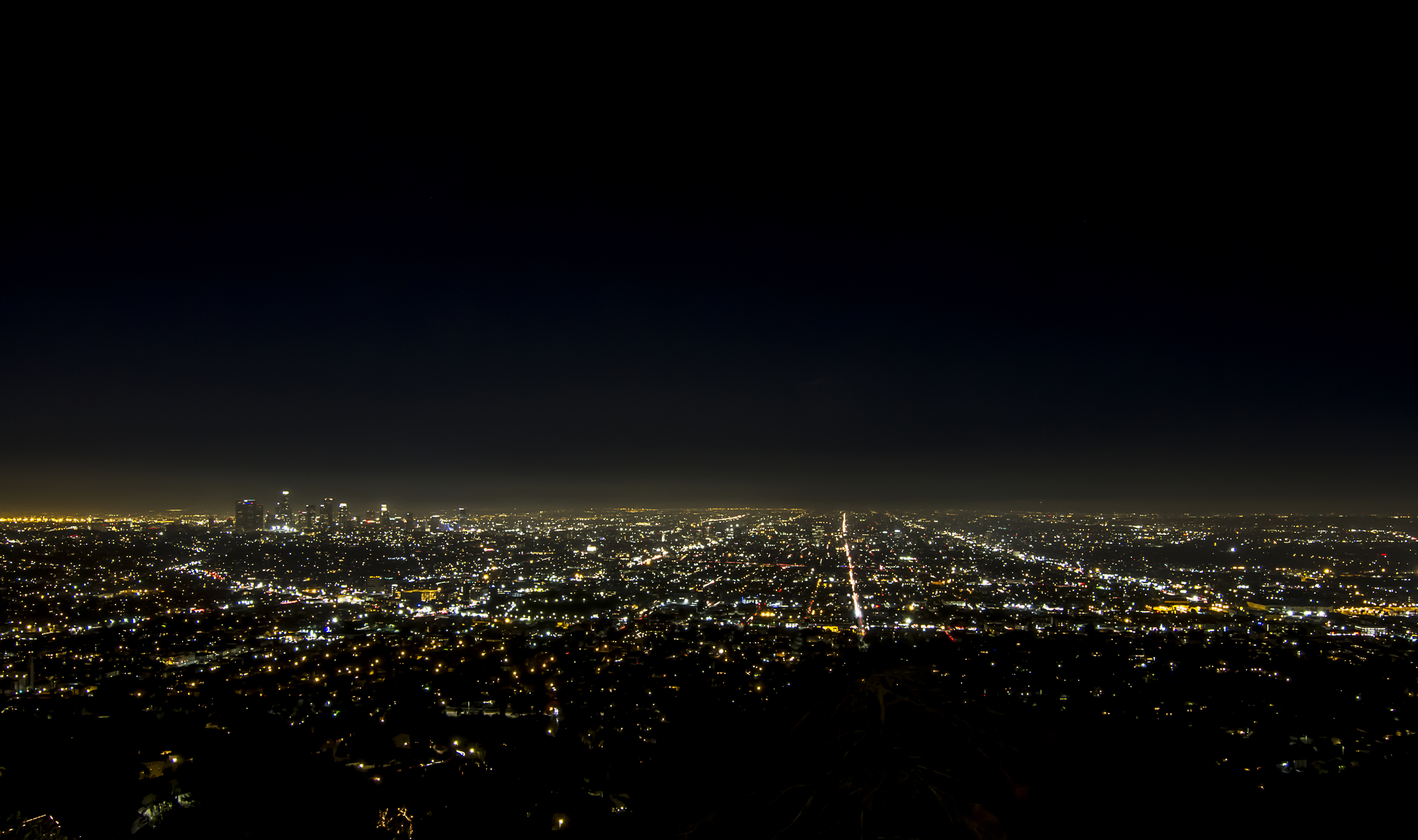 LA at Night.jpg