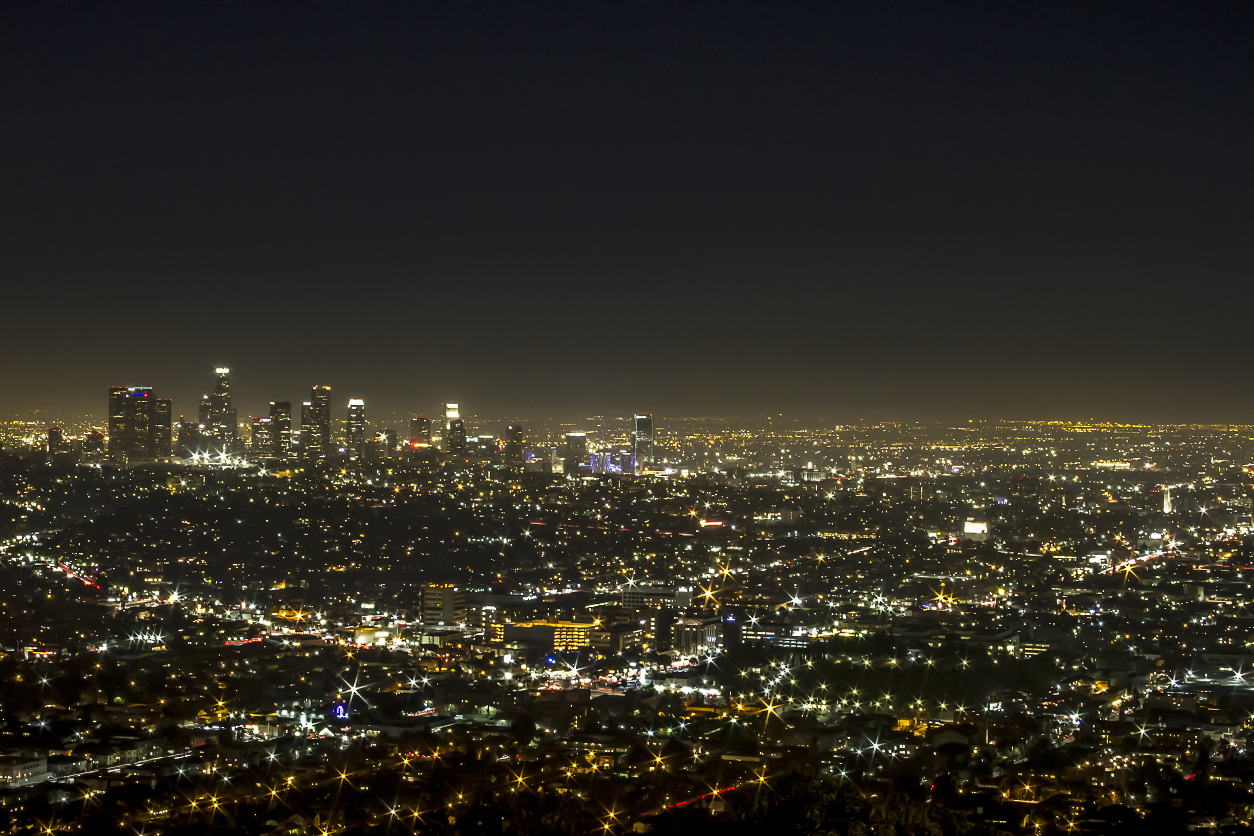 LA at night from Griffith.jpg