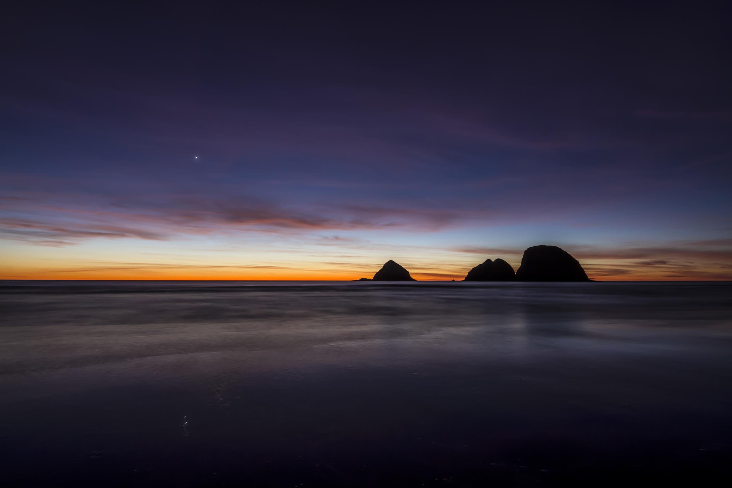 Oceanside, OR.jpg