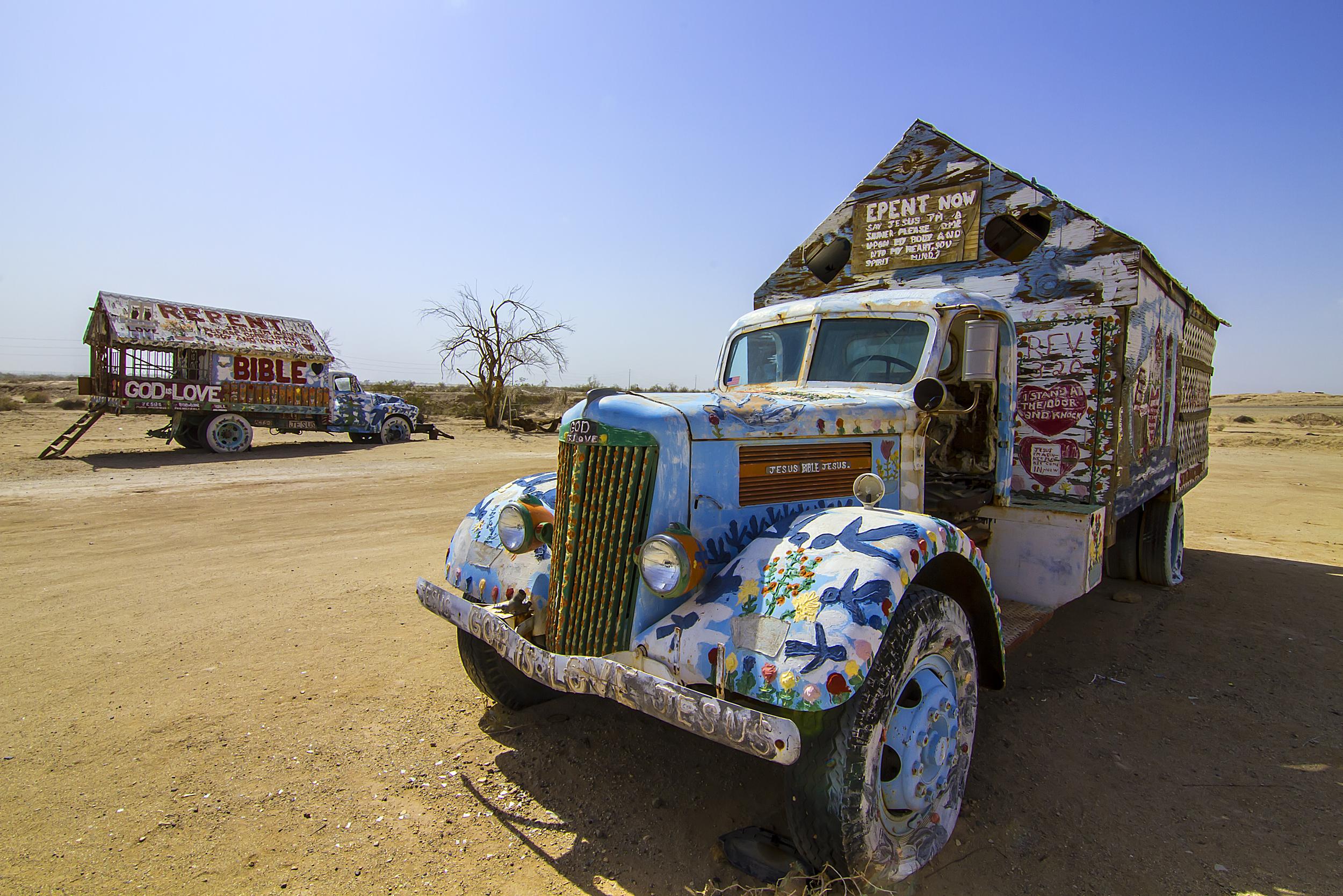 Salvation trucks.jpg