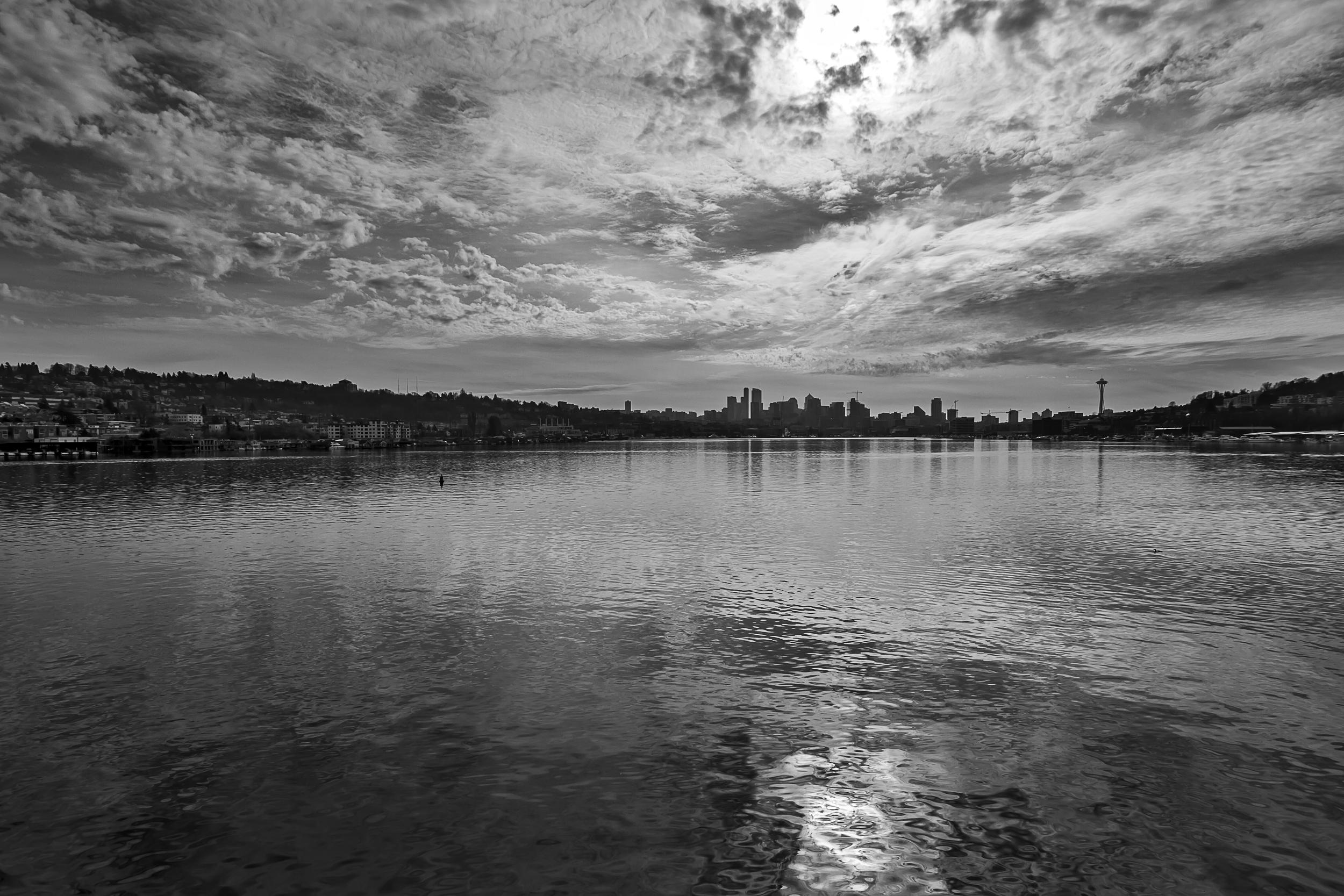 Seattle from Gasworks.jpg