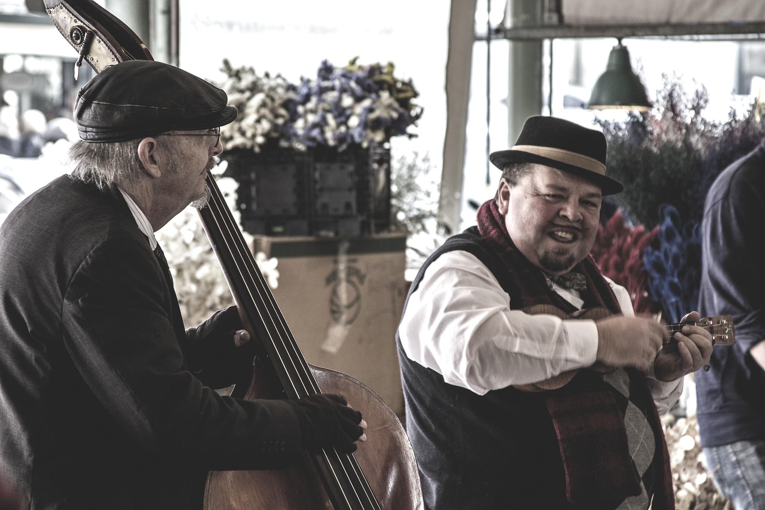 Pike Place Duo.jpg