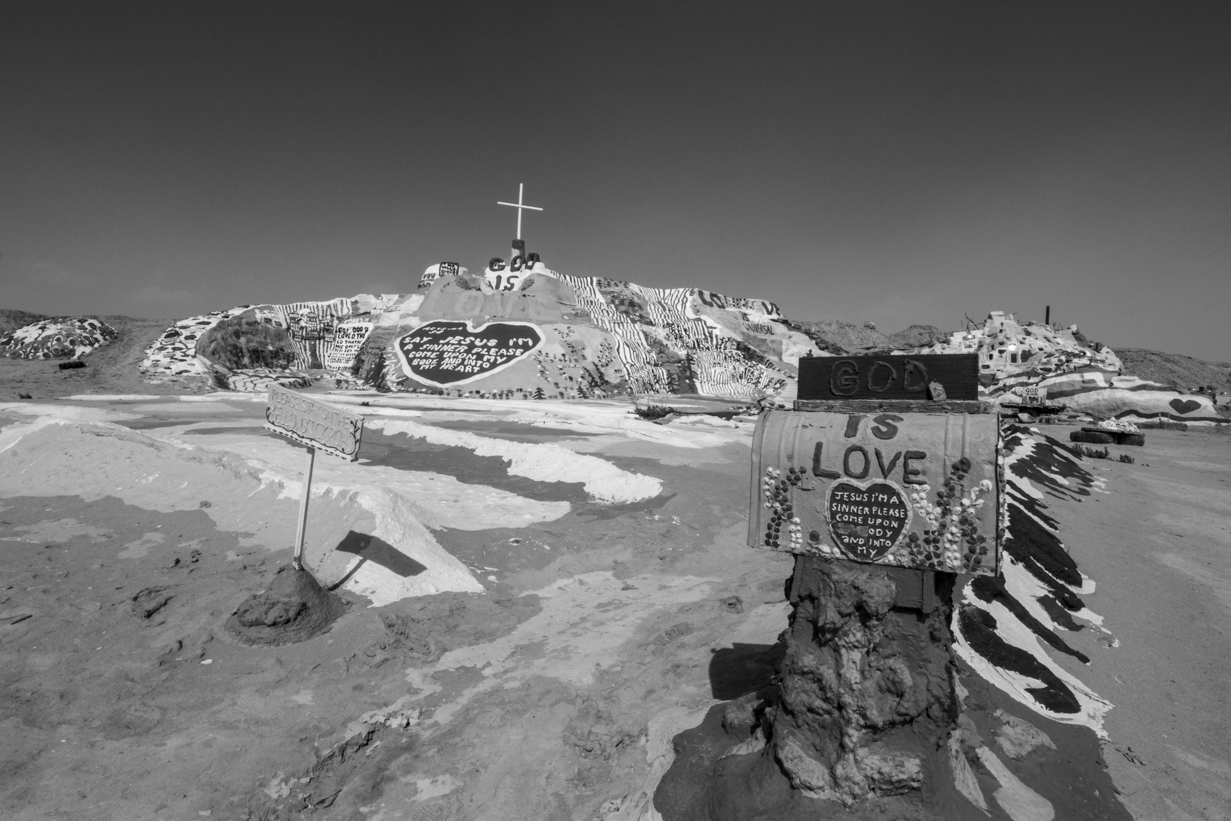 Salvation Mtn.jpg