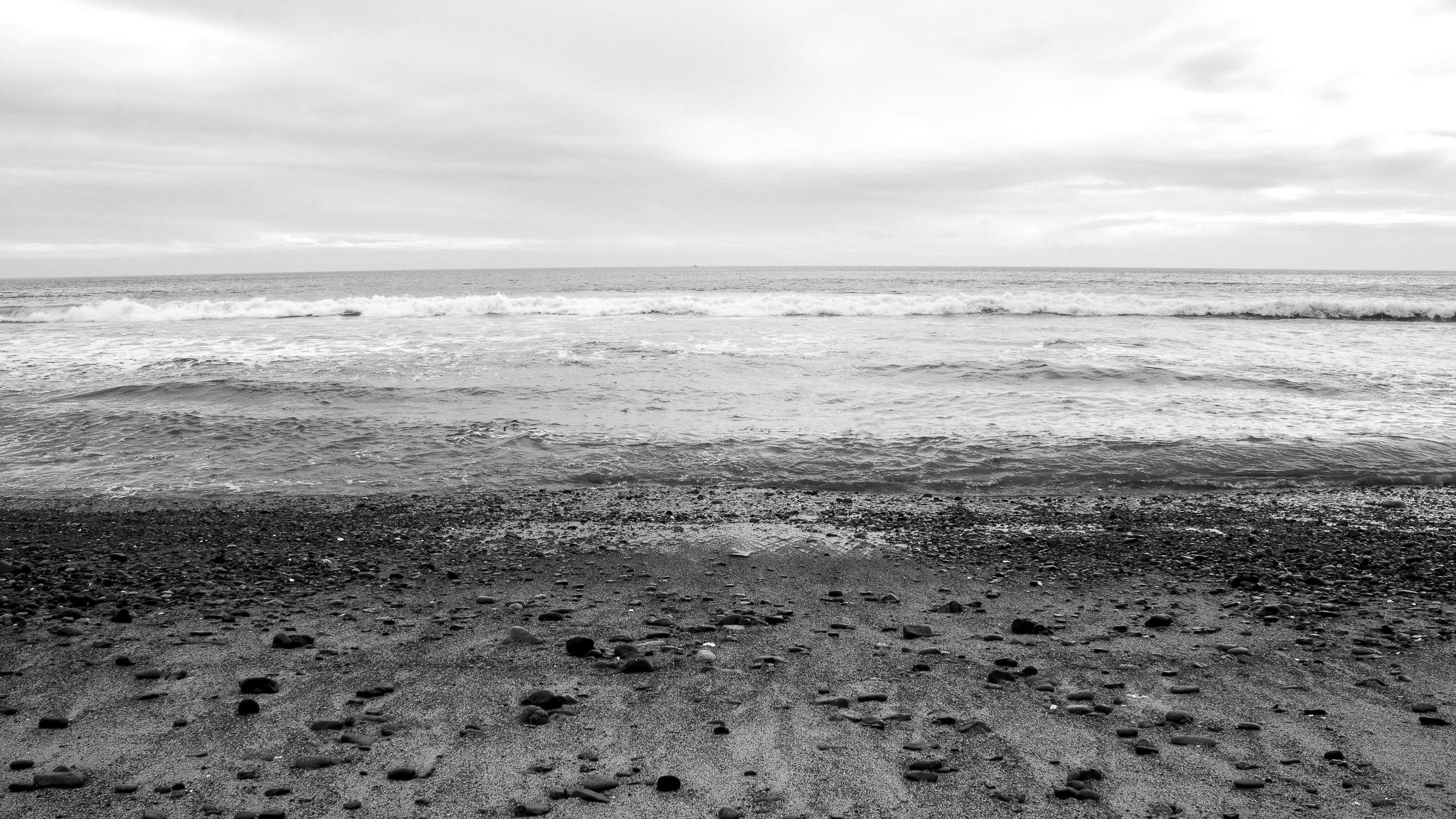 Malibu Shores.jpg