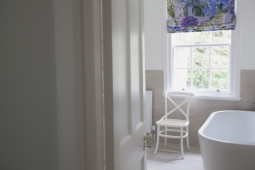 Joelle Interiors 211.jpg