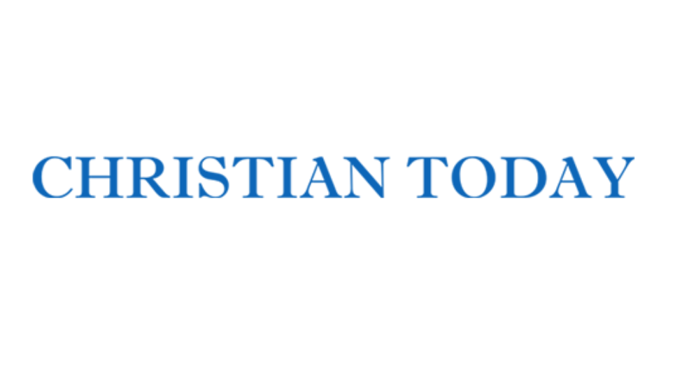 ChristianToday