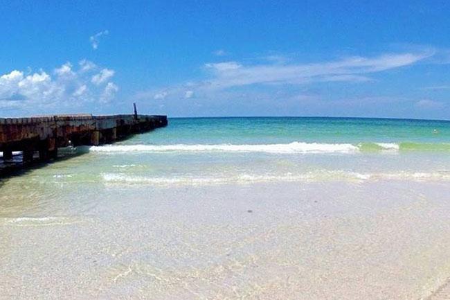 beach-pier.jpg
