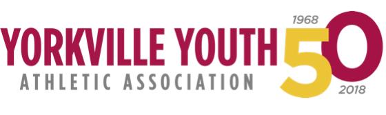 YYAA Logo50.jpg