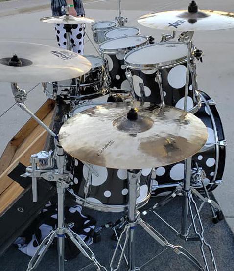 Drum Set Cart.jpg