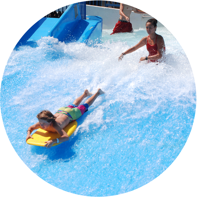 Splash-kingdom-waterpark-surf-rider.png
