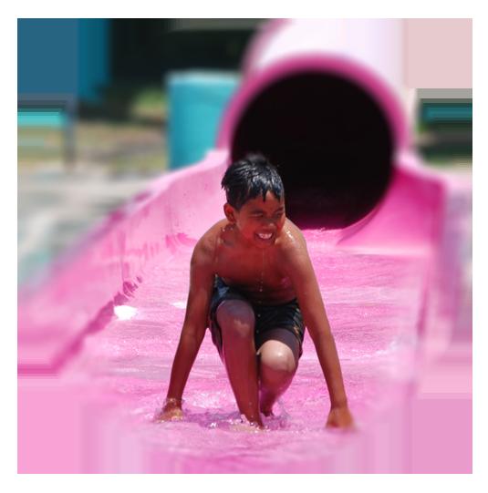 splash_kingdom_waterpark_redlands_california_rides_slides_anileator_tallest_waterslide_in_the_country